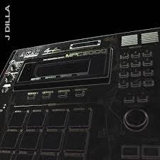J Dilla The King of Beats, Vol 2: Lost Scrolls