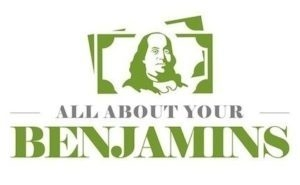 All About Your Benjamins